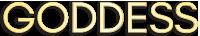 Goddess Magazine